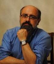 Emilio Manuel Muñoz García