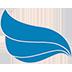 Alfesp Consulting Logo